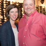 Dallas Uncorked Provided Sip And Scene With Talking Tidbits About Oscar Predictions And Local News