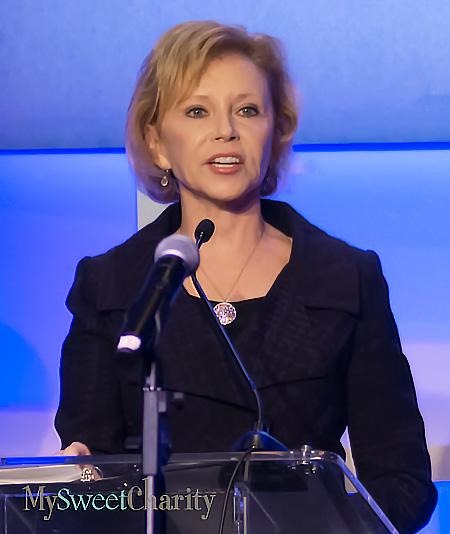 Marsha Cameron