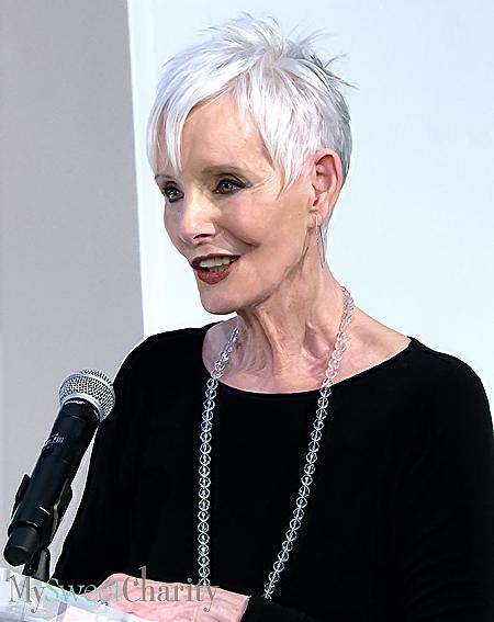 Lyn Berman