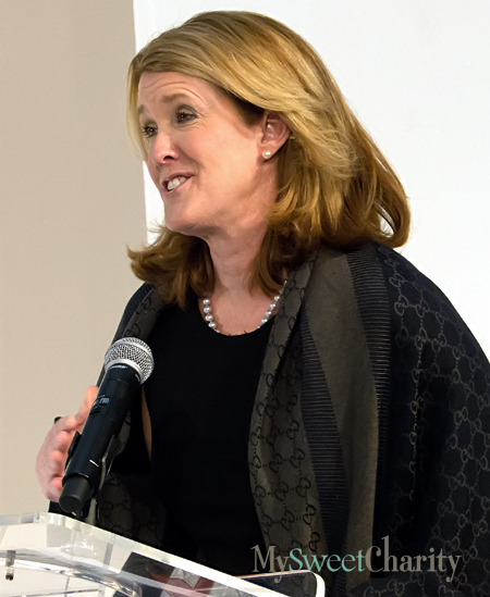 Tessa Mosteller