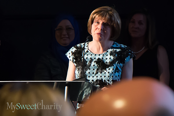 Cheryl Pollman