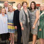 2016 Celebrating Women Plans Revealed Including Rita Wilson And Diane And Joel Allison Plus Sponsorship Opportunities