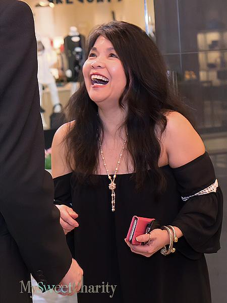 Nancy Gopez