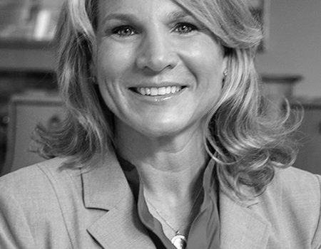 JUST IN: Jennifer Staubach Gates To Receive Mosaic Family Services' Champion Of Human Rights Award