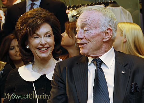 _MG_5714 Gene and Jerry Jones File photo