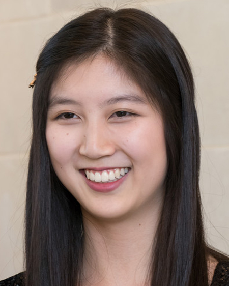 Wenjia Li*