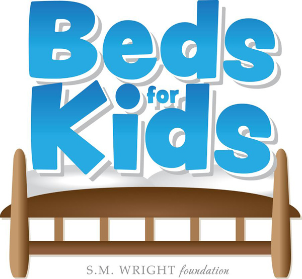 Beds for Kids*