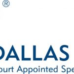 Dallas CASA's Champions Of Children Award Dinner To Honor NorthPark Center With Author Antwone Fischer As Keynote Speaker