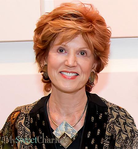 Donna Wilhelm (File photo)