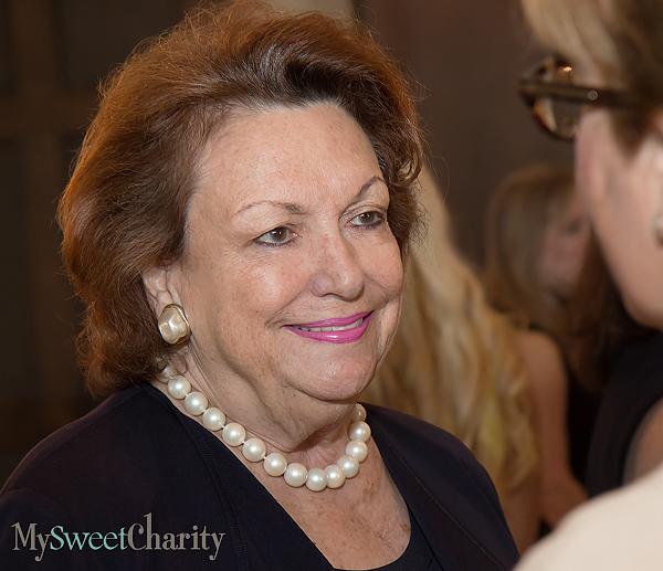Cynthia Melnick