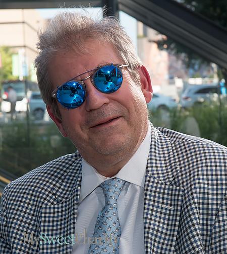 Jonh Lemak