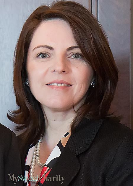 Marjorie Jenkins
