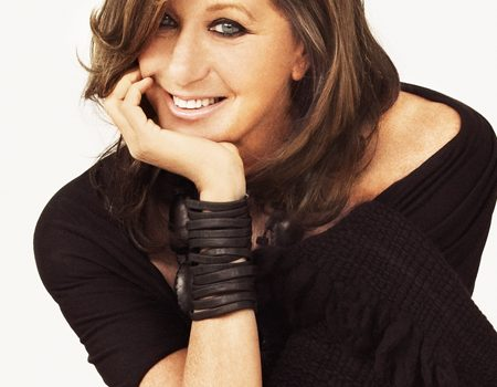 JUST IN: Big Plans Revealed For Fourth Annual ReuNight Including Donna Karan And The New Forty Five Ten For The Family Place