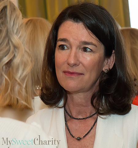 Leslie Diers