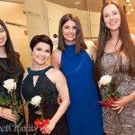 MySweetCharity Photo Gallery Alert: Dallas Symphony Orchestra League Debutante Announcement Presentation