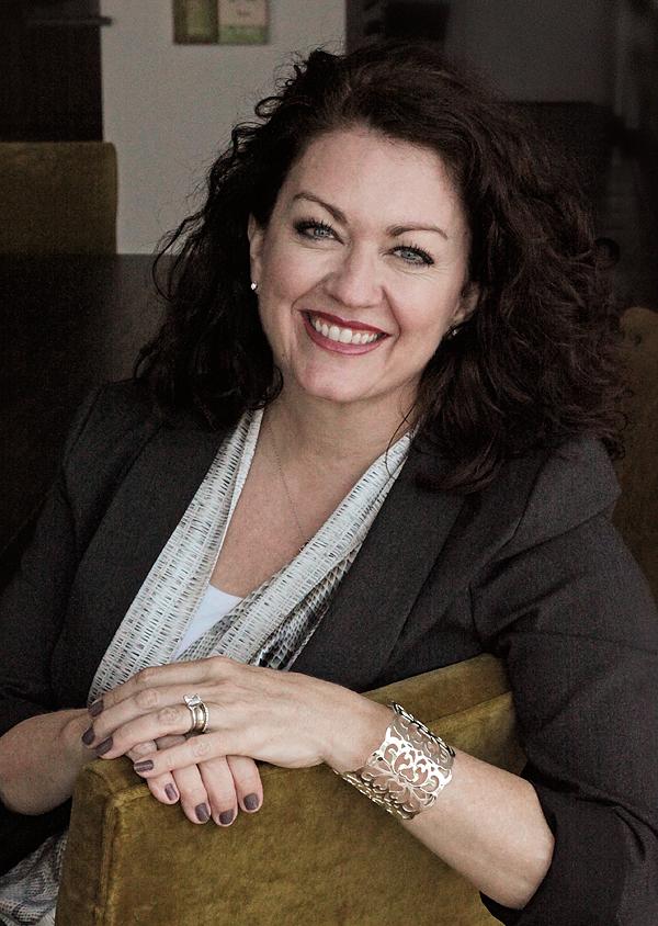 Maureen Womack*