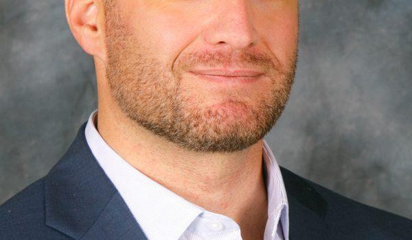 JUST IN: Rick Van Hooser Named LaunchAbility's New Executive Director