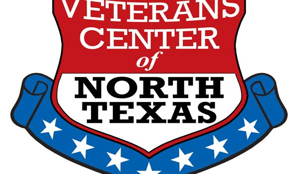 North Texas Giving Day Booster: Veterans Center Of North Texas