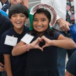 North Texas Giving Day Booster: Imagination Fort Worth