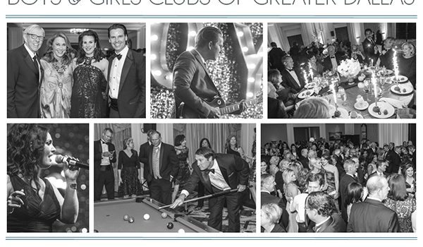 MySweetCharity Opportunity: 2016 Billiard Ball