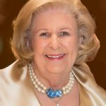 Dallas County Medical Society Alliance And The Aldredge House To Hold Double Centennial Celebrations With Historic Marker And Luncheon