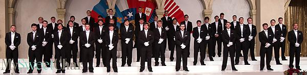 La Fiesta De Las Seis Banderas escort