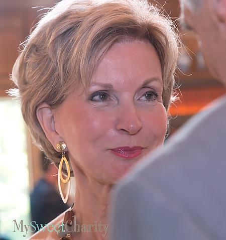 Susan Nowlin