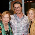 MySweetCharity Opportunity: 15th Annual Boots And Bandanas Benefit Dinner And Auction