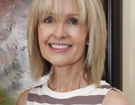 A Passing: Karen Settle