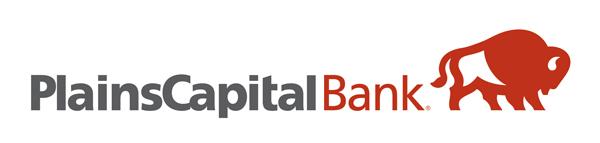 PlainsCapital Bank*