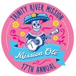 MySweetCharity Opportunity: 2016 Mission Olé