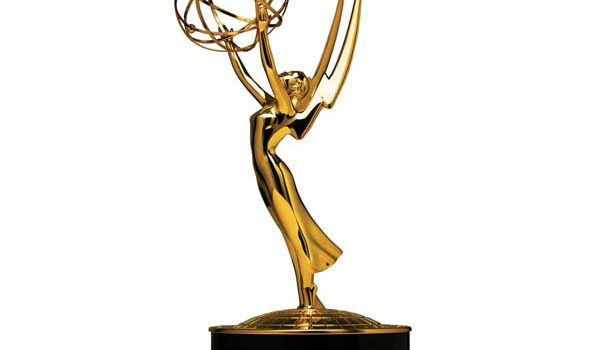 TACA Custom Auction Gala Package #3: Live At The 2017 Emmy Awards