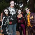Halloweeners (File photo)