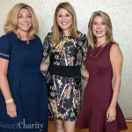 MySweetCharity Photo Gallery Alert: Gateway To Opportunity Luncheon