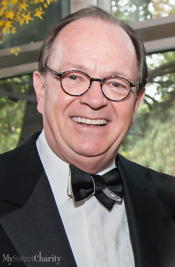 Walter Elcock (File photo)