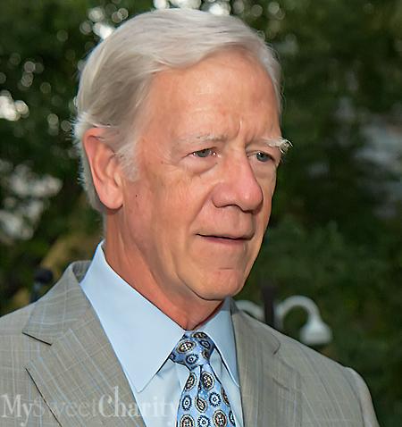 John Scovell