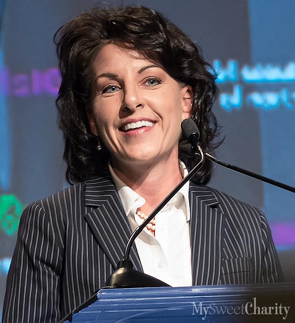 Kathryn Collins