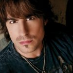 JUST IN: Best-Selling Author Jimmy Wayne To Be 2016 Doing The Most Good Luncheon Keynote Speaker For The Salvation Army