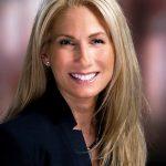 JUST IN: Dr. Karen Warren Coleman Named New Headmistress Of The Hockaday School