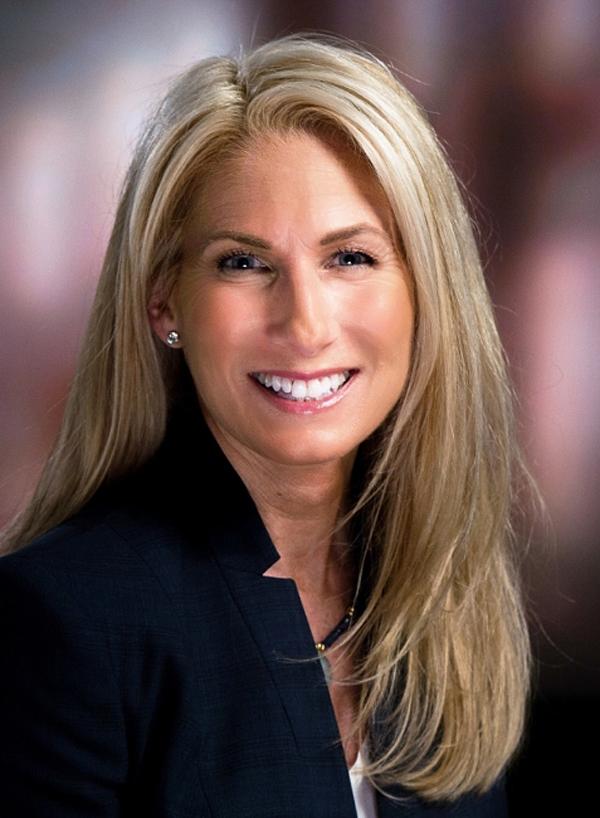Karen Warren Coleman*