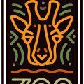 Dallas Zoo*