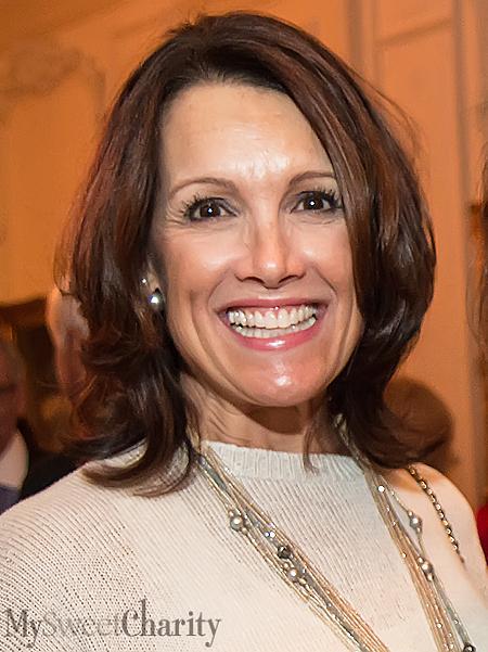 Pam Perella