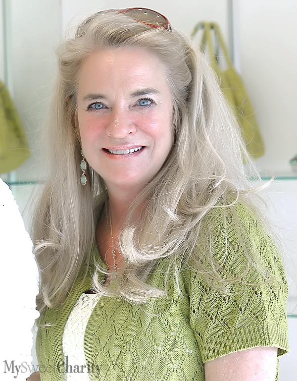 Andrea Alcorn (File photo)