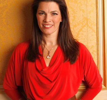 JUST IN: Figure-Skating Great Nancy Kerrigan To Be Keynote Speaker for 12th Annual Life Lessons Luncheon