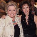Sharon Pope and Laura Williamson*