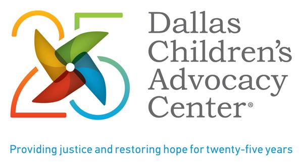 Dallas Children's Advocacy Center**