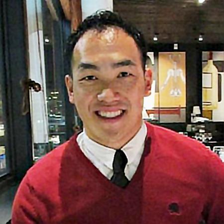 David Lam*