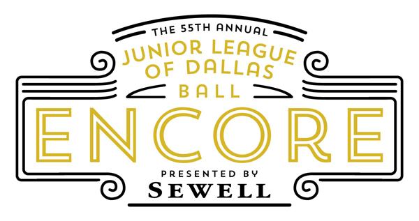 MySweetWishList: Junior League Of Dallas 2017 Ball