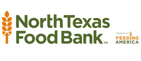 JUST IN: Dean Foods Foundation Is Serving Up Some Delicious Treats For North Texas Food Bank And The Wilkinson Center Wednesday