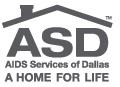 MySweetWishList: AIDS Services Of Dallas